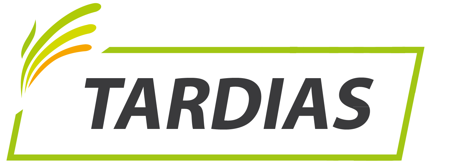 Tardias