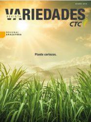 CTC-REVISTA REGIONAL ARAÇATUBA