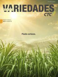 Revista Variedades-Minas Leste-2019